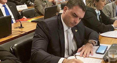 PL de Flávio Bolsonaro Visa Elevar Repasse de Loterias à ...