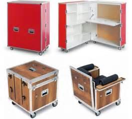modular office furniture wood box storage desk chair