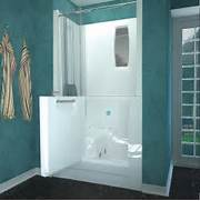 The Best Walk In Shower And Bath Combinations Tub Shower Combo Design Jacuzzi Tub Shower Combo Indianaghosthelp