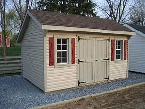 ikea build your own desk storage cabinet ideas With backyard sheds and gazebos