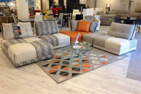mobilier de canapé d angle canapes mobilier de 28 images canape design italien