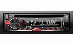 Car Stereo Jvc Kd S39 Wiring Diagram