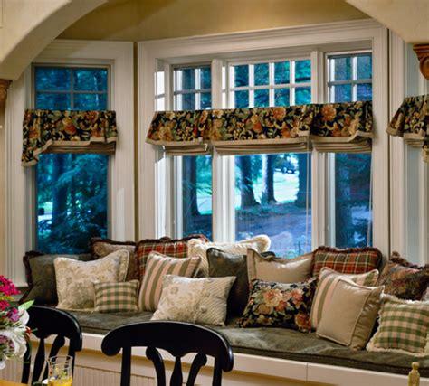window treatments  transom windows window works