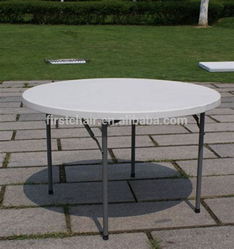 plastic tables for sale wholesale used white 6ft plastic round tables for sale