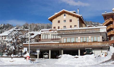albergo di soggiorno hotel a folgaria hotel four seasons albergo a 3stelle in