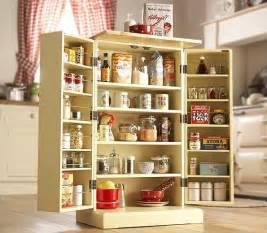 small kitchen pantry organization ideas freestanding pantry cabinets kitchen storage and