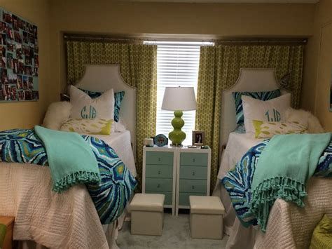 Best Dorm Room Chair Covers Images On Pinterest