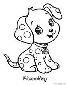 Doc Mcstuffins Toddler Bedding by Kids Coloring Pages Free Printable Coloring Pages