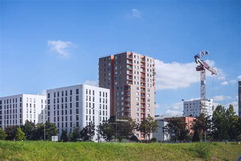 2014-Grand Paris polycentrique - Atelier PPLV