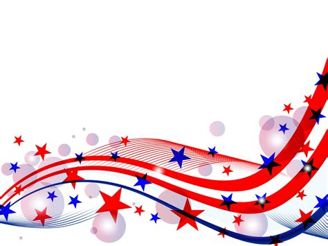 4th Of July Clipart Fireworks – 101 Clip Art
