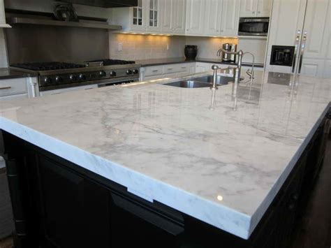 25 best ideas about quartz counter on gray
