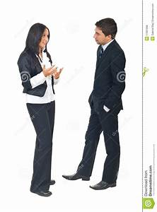 Business People Conversation Royalty Free Stock Photos ...