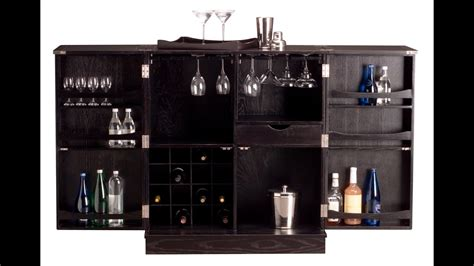 Small Bar Cabinets by Small Bar Cabinet Ideas