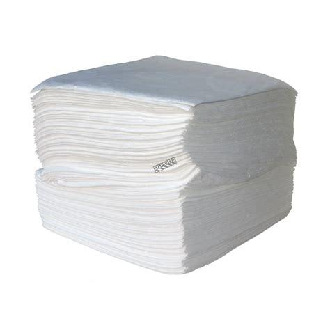 oil  absorbent pads  oil based spills
