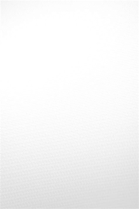 pure white vinyl backdrop savage universal