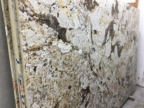 granite picasso stone design  santos