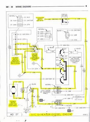 2001 Dodge Ram 2500 Cummins Ignition Wiring Diagram Viejoclubdediagramas Antennablu It