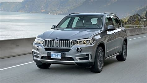 Bmw Recall by Bmw Airbag Recall