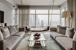 Luxury Interior Design London Interior Architecture