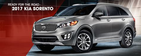 Crown Kia by New Sorento For Sale In St Petersburg Crown Kia Near