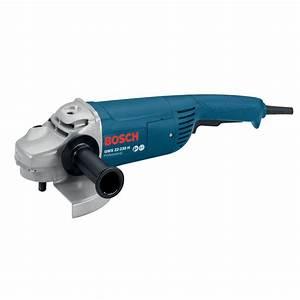 Gws 22 230 : bosch gws 22 230 h professional 9 230mm angle grinder powertool world ~ Frokenaadalensverden.com Haus und Dekorationen