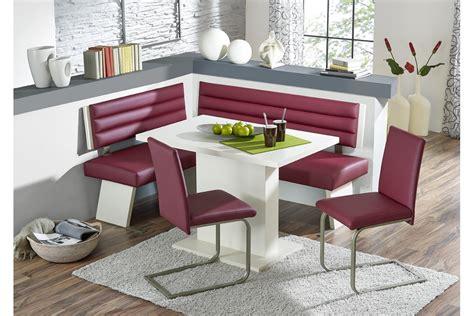 cuisine coin repas banc cuisine coin repas accueil design et mobilier