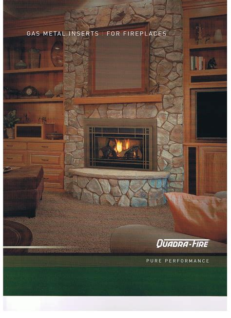 Gas Fireplaces Loyalty Heating And Cooling Rochester