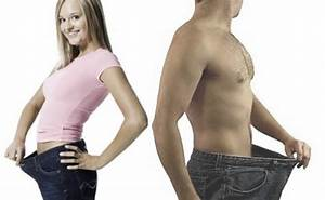 Блокатор калорий 40 капсулы для похудения отзывы