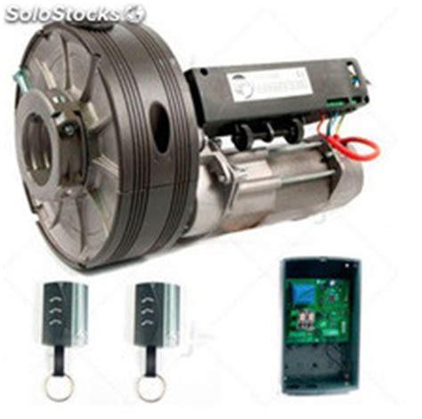 moteur rideau metallique electrique moteur central rideau m 233 tallique jusq a 350 kg