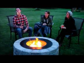 #howto #burn #smokeless #firepit #campfire #tplc #bartonhill burning garden waste is one of the difficult task in residential areas because of the emission of smoke. The Zentro Smokeless Fire Pit - YouTube
