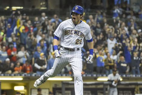 christian yelich cements mvp case   misses