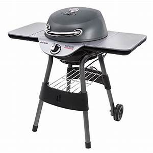 Char broil tru infrared patio bistro electric grill for Char broil tru infrared patio bistro electric grill review