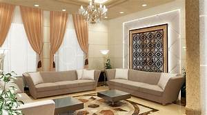 5 Tips for a Successful Modern Arabic Home Design – CAS