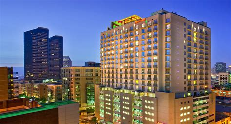 downtown san diego hotels gasl hotels hotels in