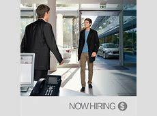 Now Hiring Join Vista BMW of Coconut Creek's Job Fair on