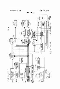 Patent Us3839708