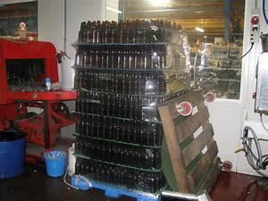 Flaschen Zum Befüllen : neuseeland reisebericht die wanaka beerworks ~ Orissabook.com Haus und Dekorationen