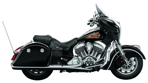 Indian Chieftain Picture by 2015 2017 Indian Chieftain Chieftain