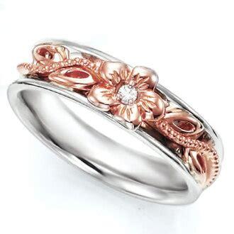 auc evj co rakuten global market pairing for wedding wedding band hawaiian jewelry