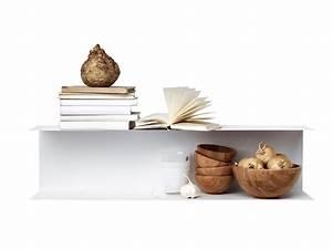 Ikea Küche Wandregal : einrichtungstipp f r kleine r ume minimalistische ~ Lizthompson.info Haus und Dekorationen