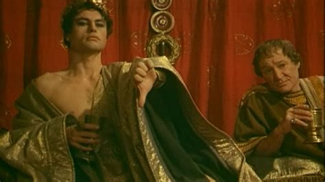 Watch Caligula The Untold Story 1982 Full Hd Movie Online