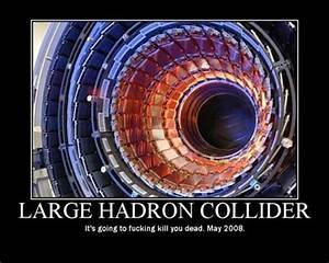 Artificial Black Hole Hadron Collider (page 4) - Pics ...