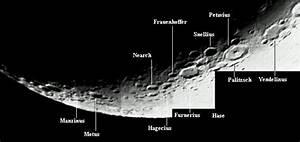 Mare Chart Lune1septembre2000anglais