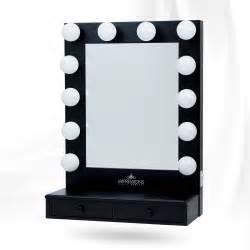 vanity light mirror impressions vanity vogue vanity mirror