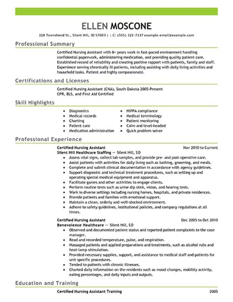Best Certified Nursing Assistant Resume Example  Livecareer. Mailroom Clerk Job Description Resume. Auto Parts Manager Resume. Examples Of Cover Letter For Resume. Ba Graduate Resume Sample. Data Scientist Resume Example. Visual Merchandiser Job Description Resume. What Do You Put On A Resume. Microsoft Words Resume Templates