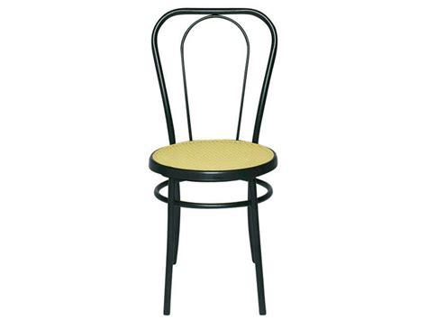 chaises de bistrot chaises bistrot chez conforama