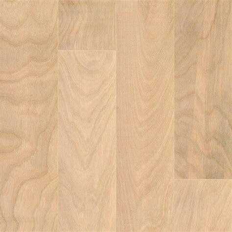 white birch hardwood flooring discount hardwood flooring floors to your home