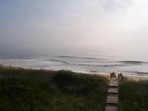 Outer Banks North Carolina Beaches