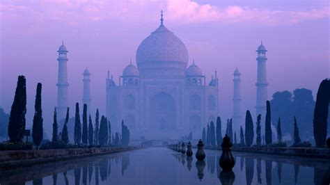 Indian Background India Wallpapers Wallpaper Cave
