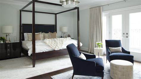Bedroom Design Ideas by Interior Design 3 Timeless Bedroom Design